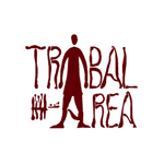 Tribal Area
