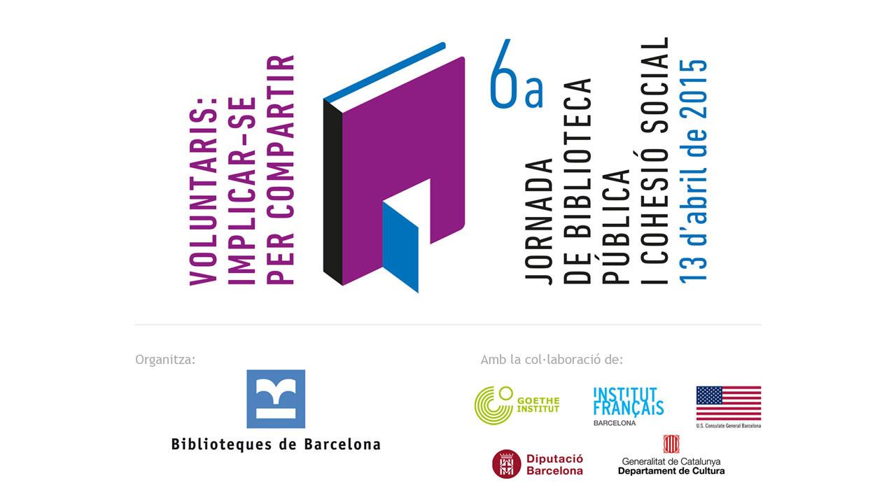 2015-04-13-Generalitat[Biblioteques]
