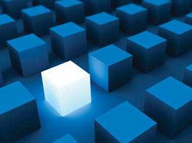 Una tecnología propia para desarrollar webs profesionales
